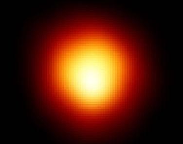 2015-01-31-Betelgeuse_star_Hubble-thumb