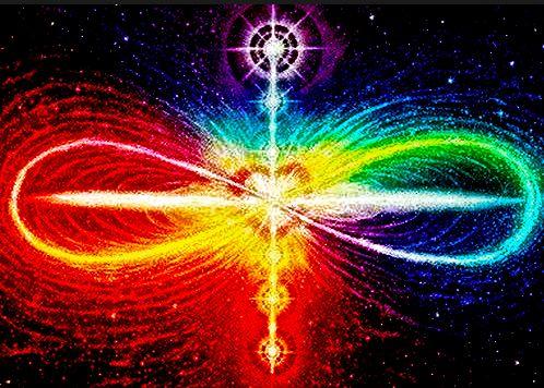 32548f871620189a3f70e82ebe6e8a17--sirian-starseed-arcturian-symbols