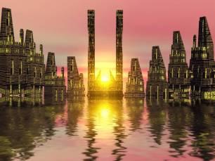 atlantean_sun_temple_by_angeloventura_d1sk2kd-pre