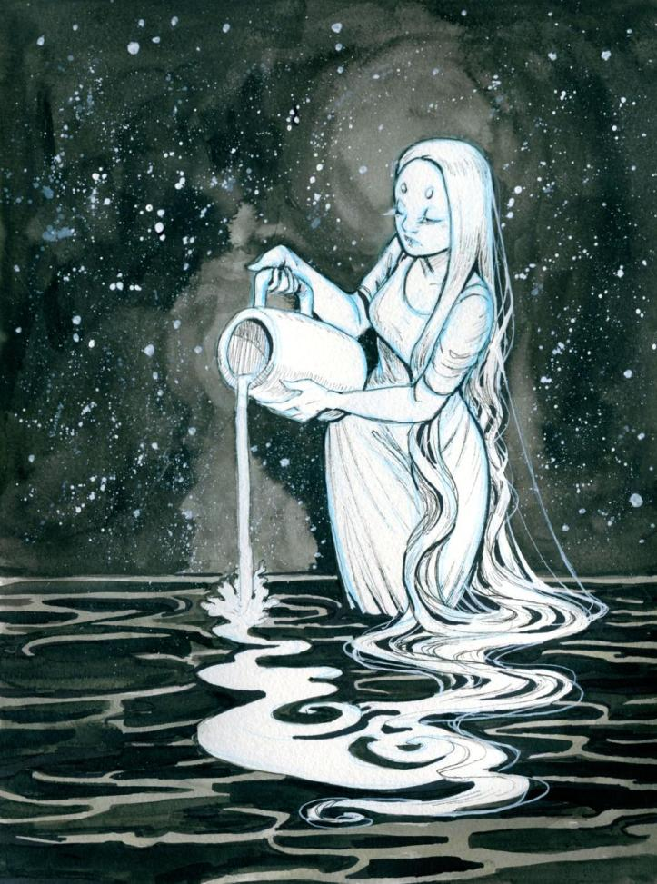 inktober_day_19__pottery___milk_in_the_water_by_oddeum_dbr3ql1-fullview