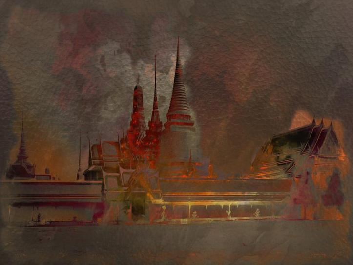 temple_of_the_emerald_buddha_by_justinschroeder_d84l9x6-fullview