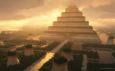 temple_of_the_leaf_by_dblasphemy_d7gh71e-pre6198137267760545441.jpg