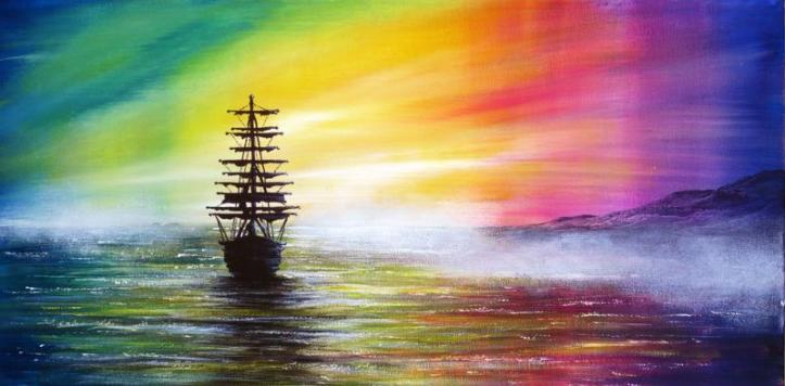 beyond_the_sea_by_annmariebone_d7ncr32-fullview