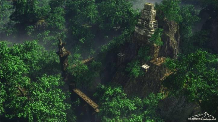 deep_jungle_by_3dlandscapeartist_d9217kg-pre