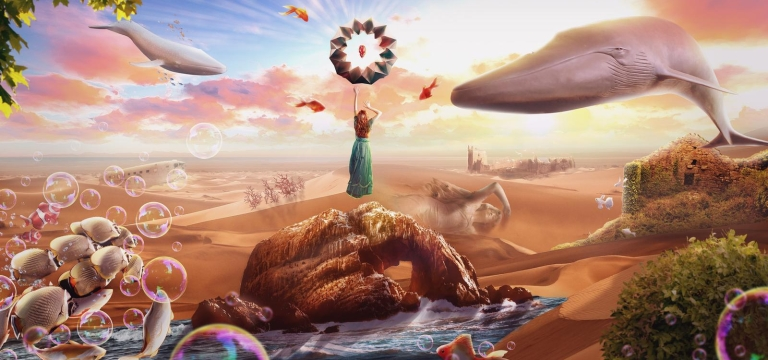 the_land_of_dreams_by_niyya00_dbbyspa-fullview