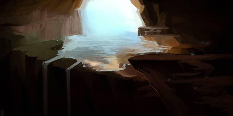 twwm__korei_s_cave___their_haunt_by_kokodama_dbw41tr-pre