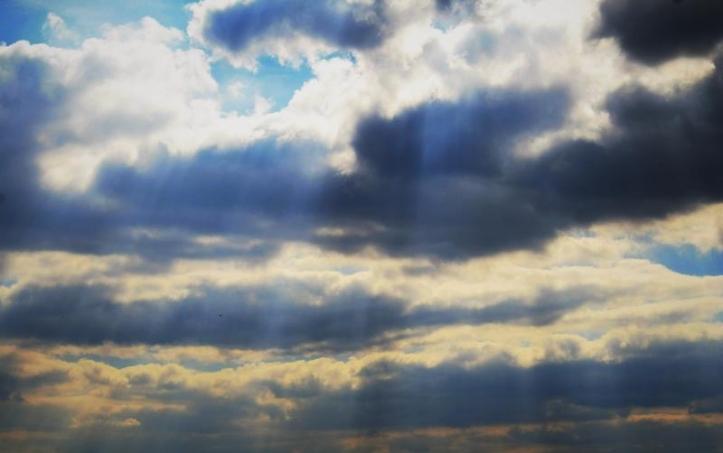 dark_light_by_morphine_cloud_ddvpav8-fullview