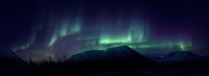 tromso_landscape_by_vanwalko_ddr7alg-fullview