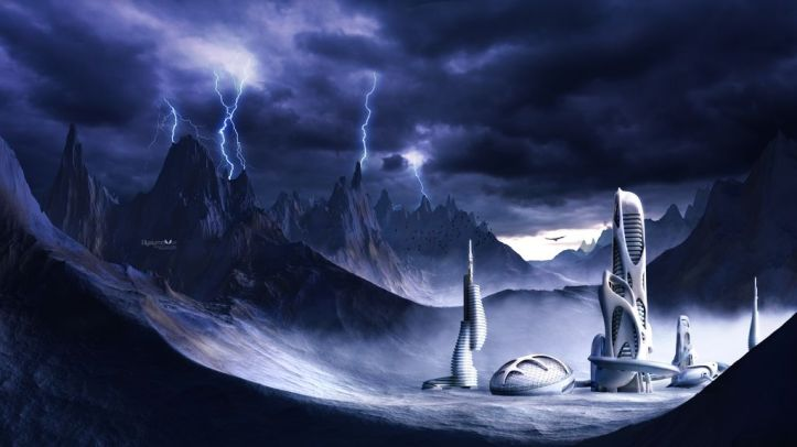 the_white_city_by_ellysiumn_ddvsa5p-fullview