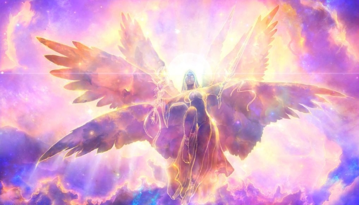_wrath_of_god__by_era_7_davhkf9-fullview