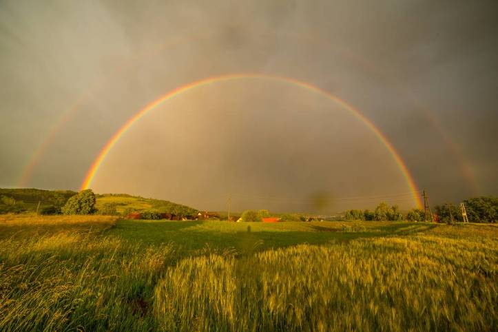 double_rainbow_and_slovenian_rural_landscape_by_luka567_ddzammz-pre