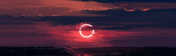 eclipse_by_aenami_dbm89a9-fullview