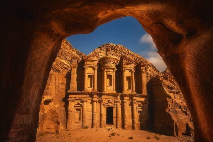 petra_by_roblfc1892_dct40g0-pre