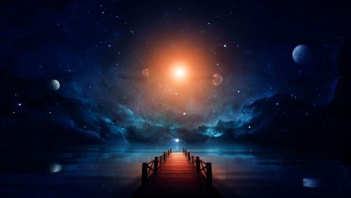 cosmic_bridge_by_ellysiumn_de0ep98-fullview
