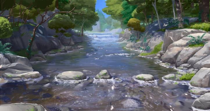 forest_river_by_mackorff_de0zfxn-pre