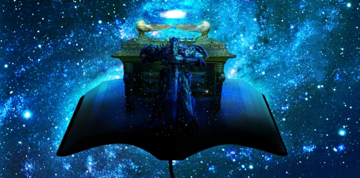 optimus_prime__guardian_of_the_ark_of_the_covenant_by_holyyangoflight_ddz03pw-fullview