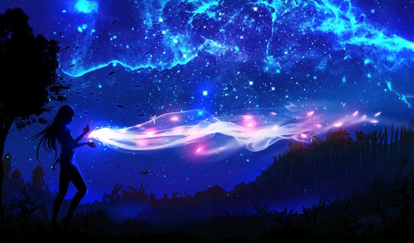 wind_elemental_by_ryky_dae9cmn-350t