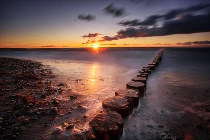 boergerende_sunset_by_torsten_hufsky_de1zcny-pre