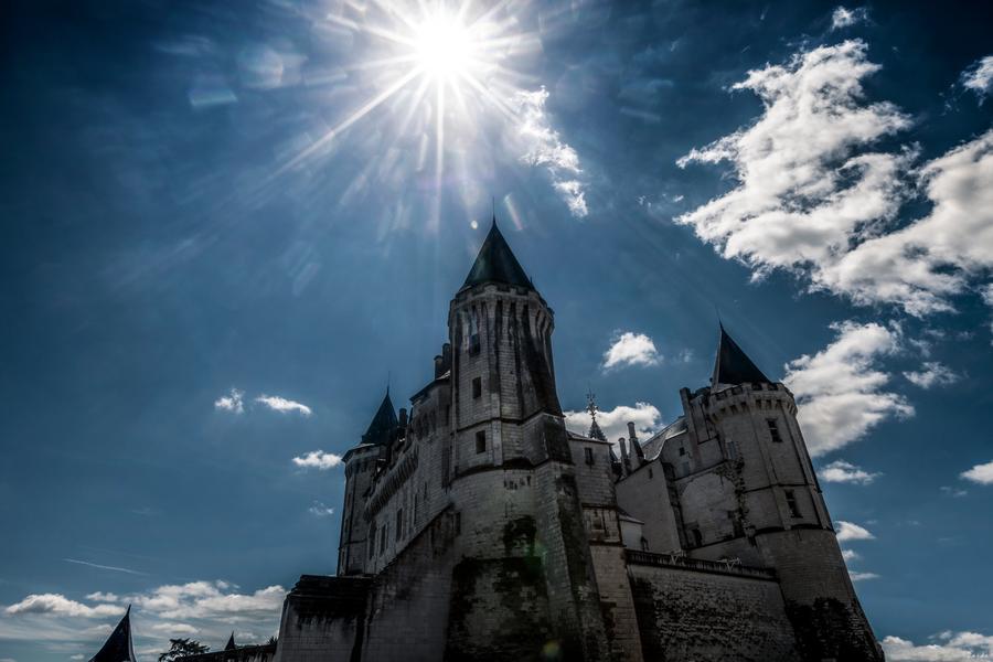 castle_in_the_sky_by_zardo_de2n8a3-fullview