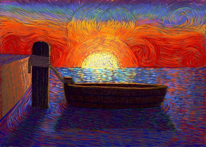 the_boat_by_ferrymarlon_de2t865-fullview