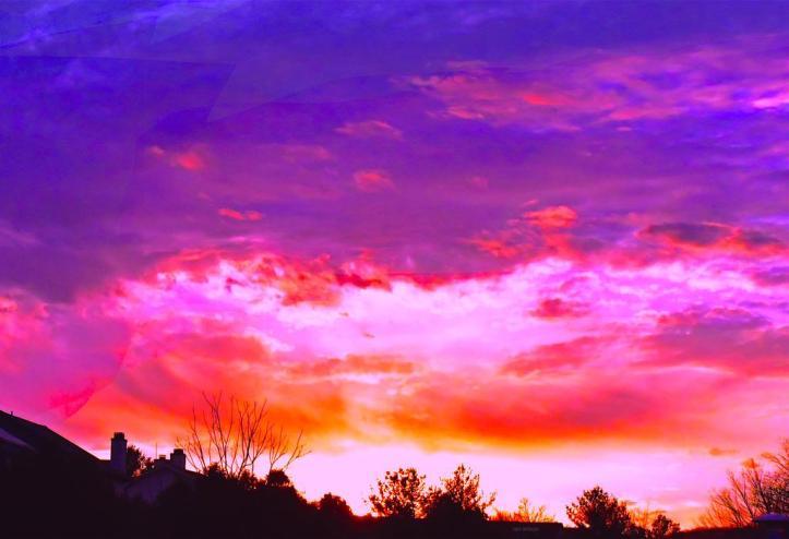 colorful_spring_sky_by_iwilsonart_ddwprn9-fullview