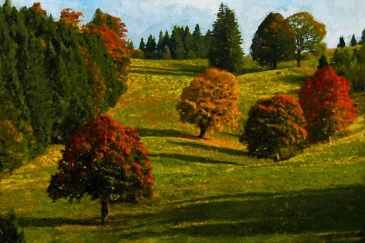 fall_season_by_iamomega13_de7j8uz-pre