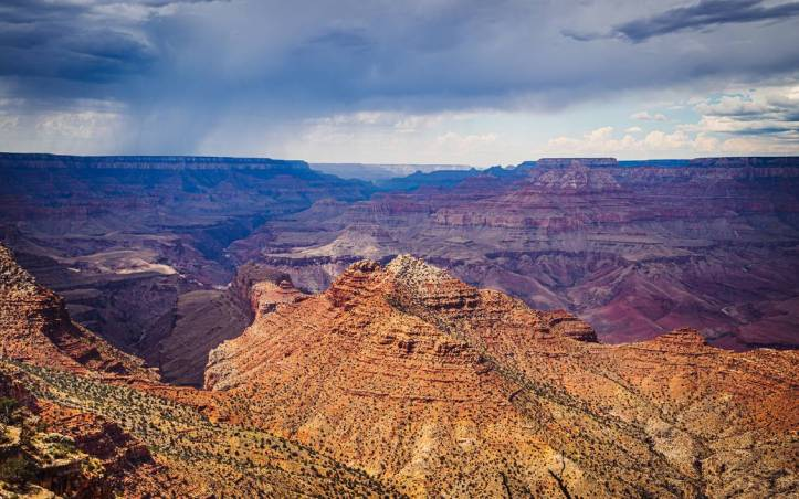 grand_canyon_48___desert_view_watchtower_by_hannes_flo_ddnp0pw-pre