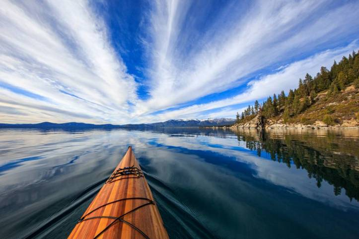 splendid_day_on_lake_tahoe_by_sellsworth_de9lsq2-pre
