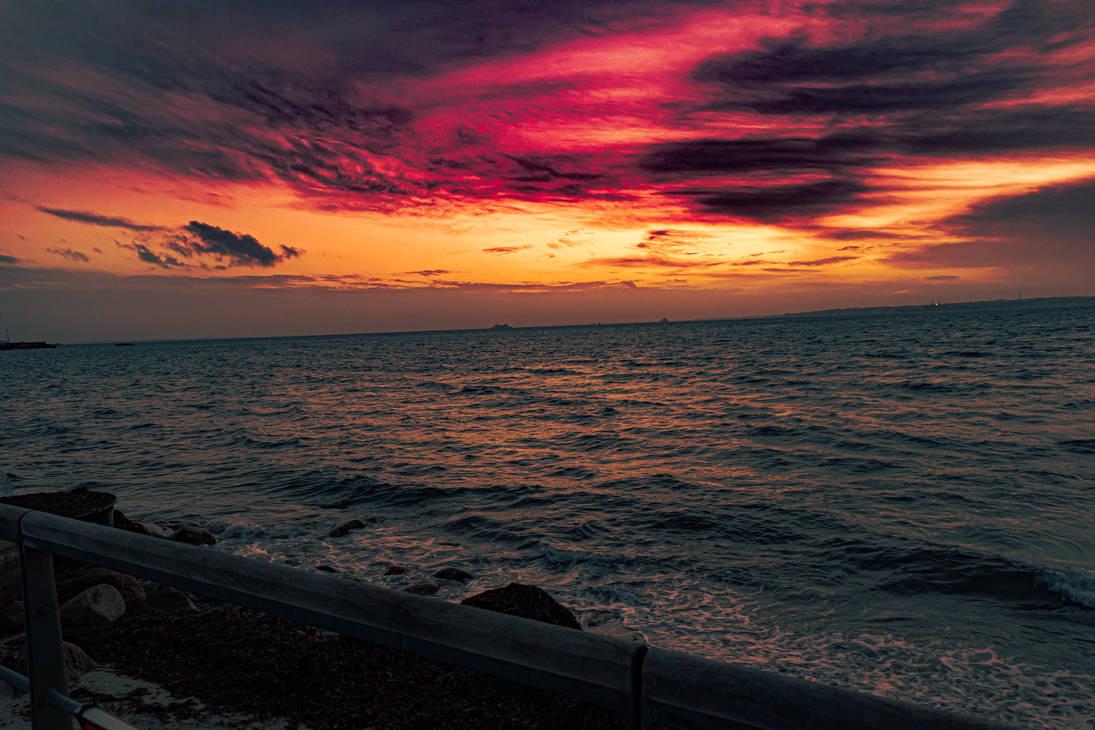 colors_in_the_sky_by_henkephotoart_deaxwje-pre